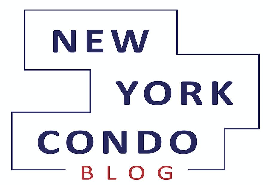 NY Condo Blog